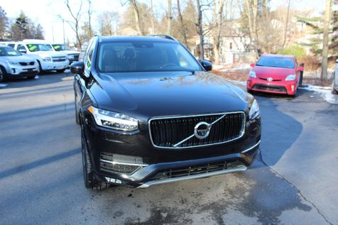 2016 Volvo XC90 T6 Momentum in Shavertown