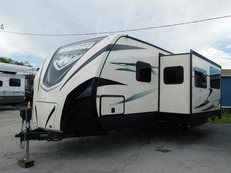 2016 Winnebago Instinct M28RBDS  city Florida  RV World of Hudson Inc  in Hudson, Florida
