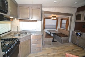 2016 Winnebago VOYAGE 25RK   city Colorado  Boardman RV  in Pueblo West, Colorado