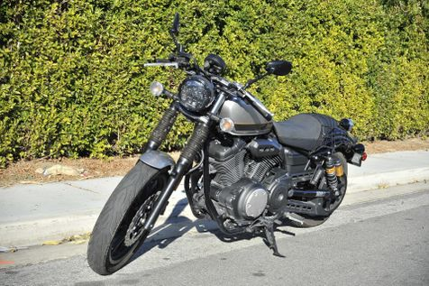 2015 Yamaha BOLT R SPEC in Cathedral City