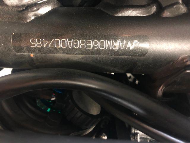 2016 Yamaha FZ-07 in Dania Beach , Florida 33004