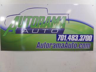 2016 Yamaha YXZ1000R   city ND  AutoRama Auto Sales  in Dickinson, ND