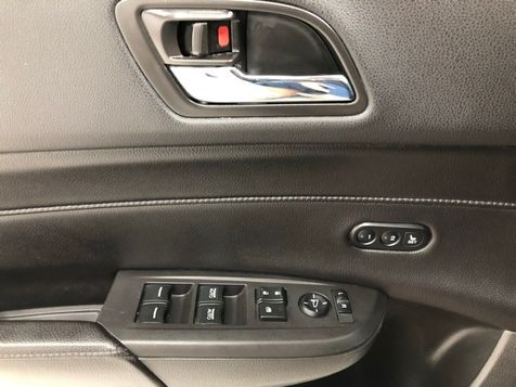 2017 Acura ILX w/Premium Pkg | Bountiful, UT | Antion Auto in Bountiful, UT