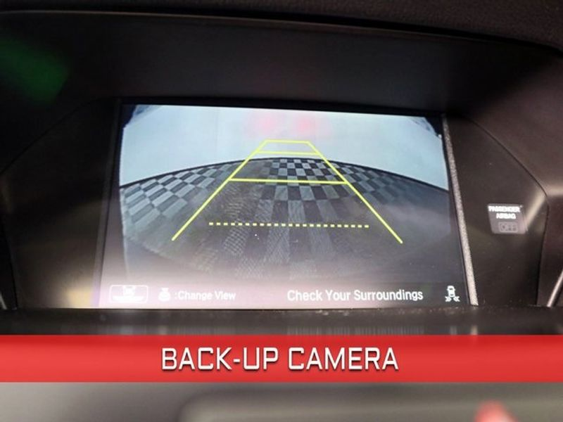 2017 Acura ILX wPremium Pkg  city Ohio  North Coast Auto Mall of Cleveland  in Cleveland, Ohio