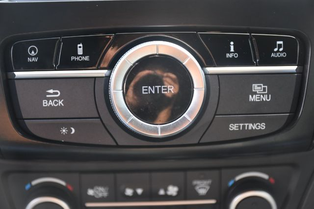 2017 Acura ILX w/Technology Plus Pkg Waterbury, Connecticut 26