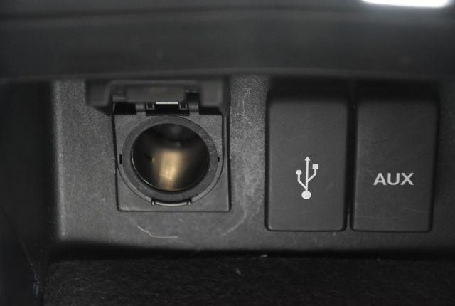 2017 Acura ILX w/Technology Plus Pkg Waterbury, Connecticut 29