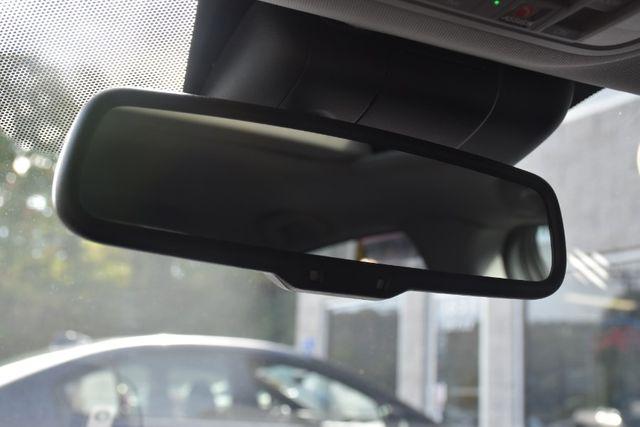 2017 Acura ILX w/Technology Plus Pkg Waterbury, Connecticut 23