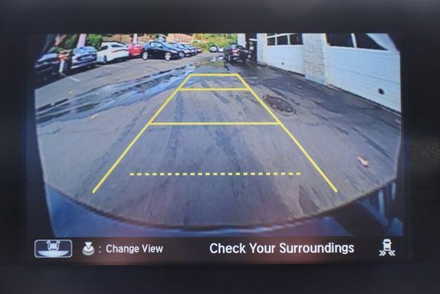 2017 Acura ILX w/Technology Plus Pkg Waterbury, Connecticut 3