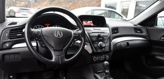 2017 Acura ILX Sedan Waterbury, Connecticut 13