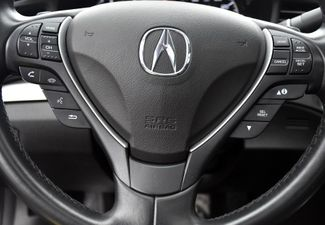 2017 Acura ILX Sedan Waterbury, Connecticut 30