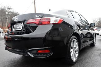 2017 Acura ILX Sedan Waterbury, Connecticut 5