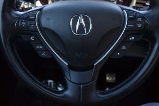 2017 Acura ILX Sedan w/Premium Waterbury, Connecticut 25
