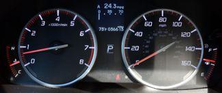 2017 Acura ILX Sedan w/Premium Waterbury, Connecticut 26
