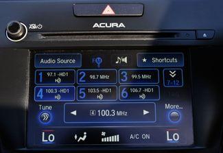 2017 Acura ILX Sedan w/Premium Waterbury, Connecticut 31