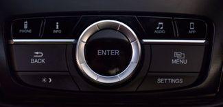 2017 Acura ILX Sedan w/Premium Waterbury, Connecticut 33