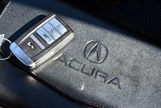 2017 Acura ILX Sedan w/Premium Waterbury, Connecticut 37