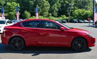 2017 Acura ILX Sedan Waterbury, Connecticut 6