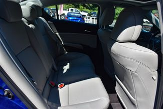 2017 Acura ILX Sedan Waterbury, Connecticut 16