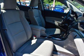 2017 Acura ILX Sedan Waterbury, Connecticut 17