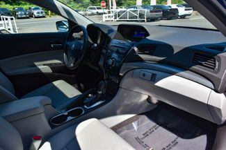 2017 Acura ILX Sedan Waterbury, Connecticut 18