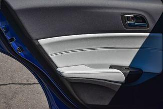 2017 Acura ILX Sedan Waterbury, Connecticut 21