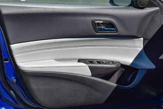 2017 Acura ILX Sedan Waterbury, Connecticut 22