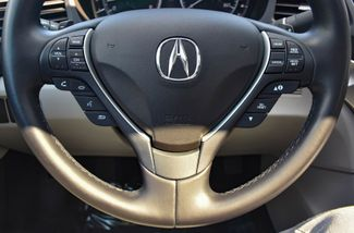 2017 Acura ILX Sedan Waterbury, Connecticut 24