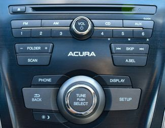2017 Acura ILX Sedan Waterbury, Connecticut 30