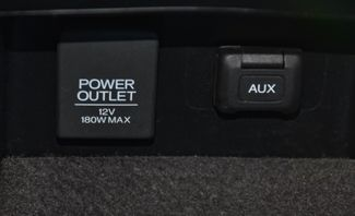 2017 Acura ILX Sedan Waterbury, Connecticut 33