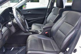 2017 Acura ILX w/Premium Pkg Waterbury, Connecticut 13