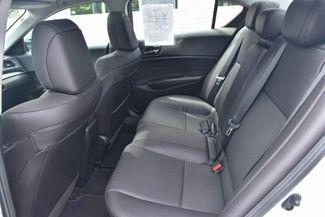 2017 Acura ILX w/Premium Pkg Waterbury, Connecticut 15