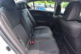 2017 Acura ILX w/Premium Pkg Waterbury, Connecticut 16