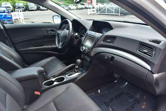2017 Acura ILX w/Premium Pkg Waterbury, Connecticut 18