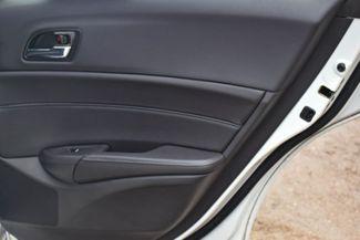 2017 Acura ILX w/Premium Pkg Waterbury, Connecticut 21