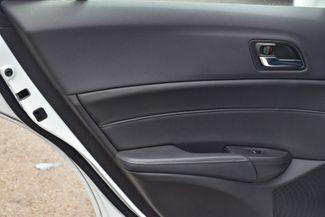 2017 Acura ILX w/Premium Pkg Waterbury, Connecticut 22