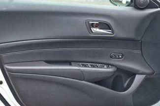 2017 Acura ILX w/Premium Pkg Waterbury, Connecticut 23
