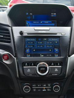 2017 Acura ILX w/Premium Pkg Waterbury, Connecticut 29