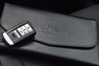 2017 Acura ILX w/Premium Pkg Waterbury, Connecticut 35