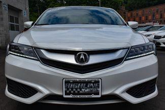 2017 Acura ILX w/Premium Pkg Waterbury, Connecticut 8