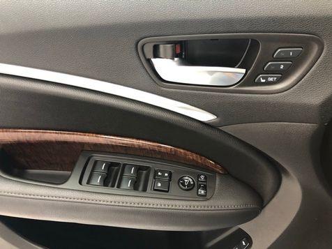 2017 Acura MDX w/Technology Pkg   Bountiful, UT   Antion Auto in Bountiful, UT