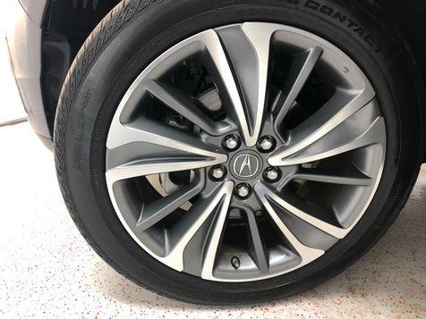 2017 Acura MDX w/Technology Pkg | Bountiful, UT | Antion Auto in Bountiful, UT