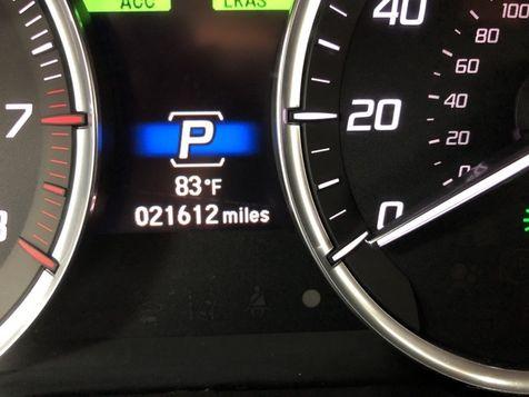 2017 Acura MDX w/Advance/Entertainment Pkg | Bountiful, UT | Antion Auto in Bountiful, UT
