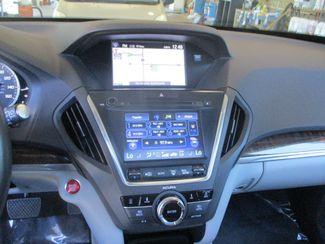 2017 Acura MDX w/Technology Pkg Farmington, MN 8