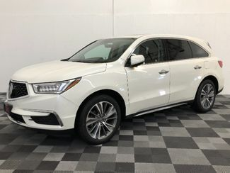 2017 Acura MDX w/Technology Pkg in Lindon, UT 84042