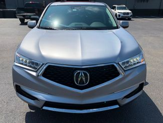2017 Acura MDX TECHNOLOGY 1 OWNER CARFAX CERT WARRANTY   Florida  Bayshore Automotive   in , Florida