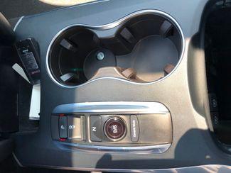 2017 Acura MDX TECHNOLOGY 1 OWNER CARFAX CERT WARRANTY   Florida  Bayshore Automotive   in , Florida