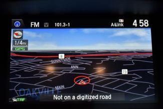 2017 Acura MDX w/Technology Pkg Waterbury, Connecticut 1
