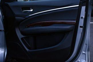 2017 Acura MDX w/Technology Pkg Waterbury, Connecticut 26