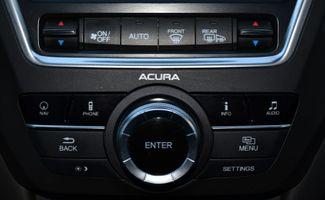 2017 Acura MDX w/Technology Pkg Waterbury, Connecticut 44