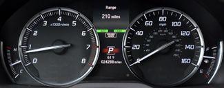 2017 Acura MDX SH-AWD Waterbury, Connecticut 35
